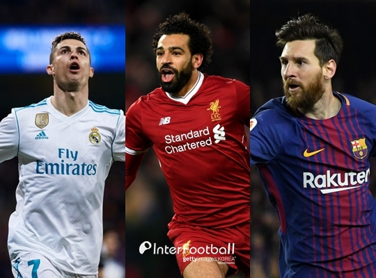 http://interfootball.heraldcorp.com/news/photo/201805/217617_220437_3720.jpg