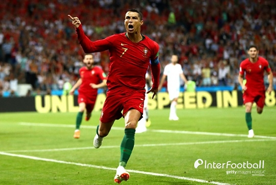 http://interfootball.heraldcorp.com/news/photo/201806/220817_222447_2534.jpg
