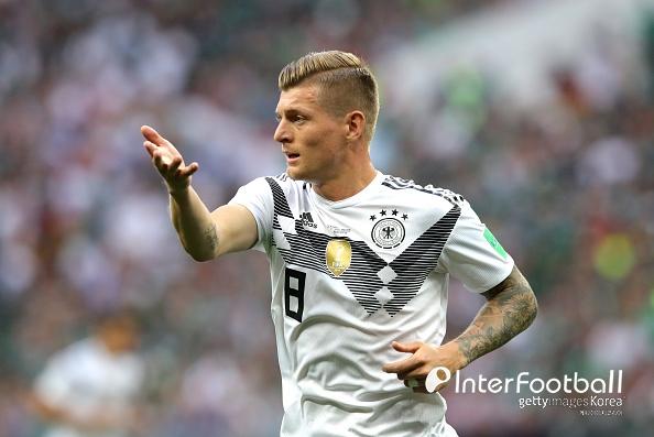 http://interfootball.heraldcorp.com/news/photo/201806/221041_222639_1943.jpg