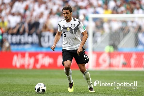 http://interfootball.heraldcorp.com/news/photo/201806/221042_222643_3746.jpg