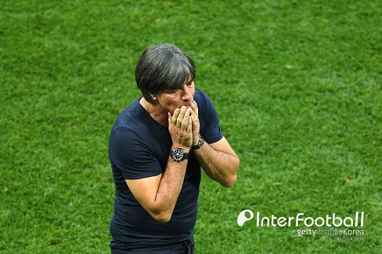 http://interfootball.heraldcorp.com/news/photo/201806/221043_222644_442.jpg