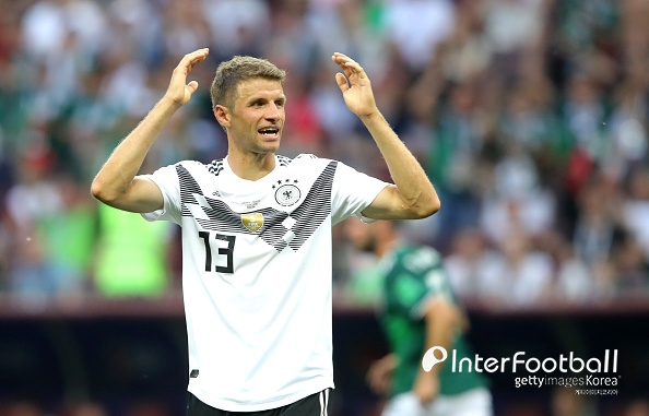 http://interfootball.heraldcorp.com/news/photo/201806/221049_222654_353.jpg